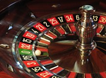 The European Championship of Roulette Has Landed