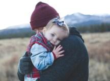 Parenting Is About Sacrifice