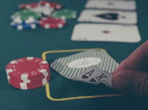 Playing It Safe: The Prevention Of Problematic Gambling