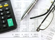 Streamlining Finances For Your Business To Become More Efficient
