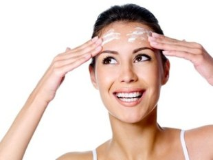 Restylane-Best for the Wrinkle Treatments