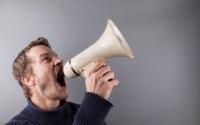 3 Reasons to Keep Social Media a Politics-Free Zone