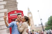 What To Expect When Dating A Londoner
