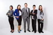 The Most Important Teams Within Your Business