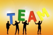 Effective Ways To Manage Your Workplace Team