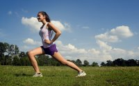 3 Ways Exercise Can Improve Your Mood
