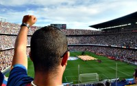 3 Sure Fire Ways To Improve Your Sports Knowledge