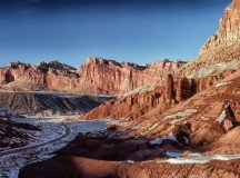 Things You Have To Know About Utah Before You Move There