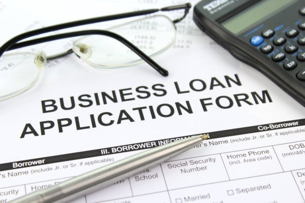 Top 5 Tips for Using Business Loans Responsibly