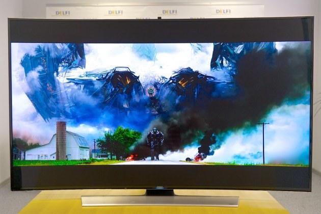 TV Buying Guide — Best TVs in 2019