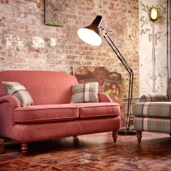 English Sofa Company Manchester To Go With Eames Chair New Collaboration Wood Bros X Moon Abraham And Sons Ltd