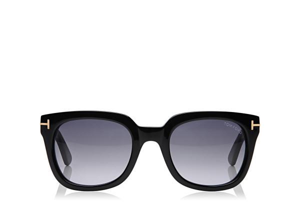 Tom Ford Glasses Frames