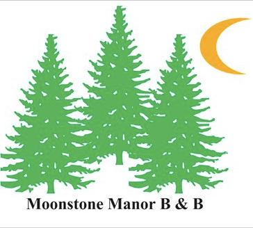 Moonstone Manor Bed & Breakfast
