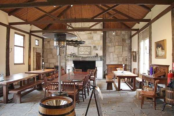 Rustic Home Decorating Ideas Modern Style Related Post From Rustic