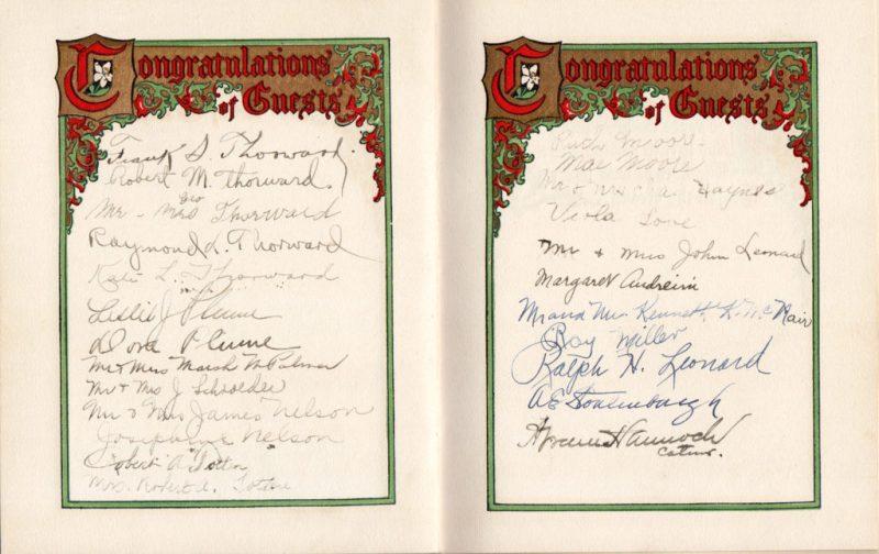 ThorwardLlewellyn_1926_weddingbook_05