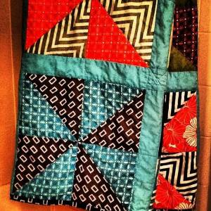 quilt moda simply style layer cake