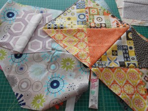 James Quilt Blocks