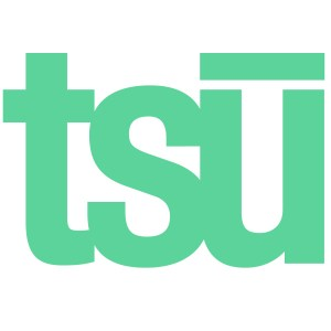 Tsu_logo_big_highquality_white_background