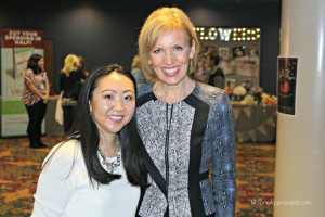 Business Boutique Mari Smith Jennifer Moore Approved