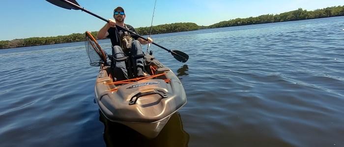 Zoffinger Kayak.00_22_22_00.Still001-2