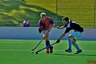 Moorebank Hockey