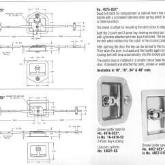 Balboa Spa Pack Wiring Diagram 1995 Dodge Ram 2500 Radio Sequoia Spas La