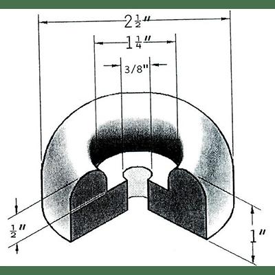 Tie Down Track Eagle Track Wiring Diagram ~ Odicis