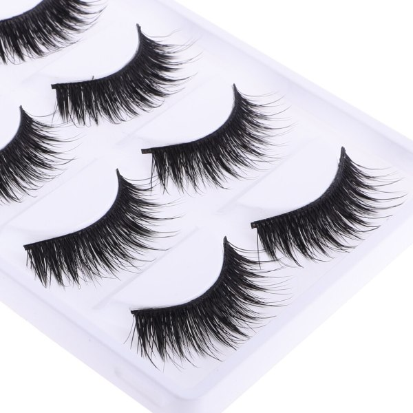 doll-lashes