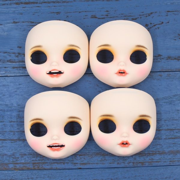 doll-parts
