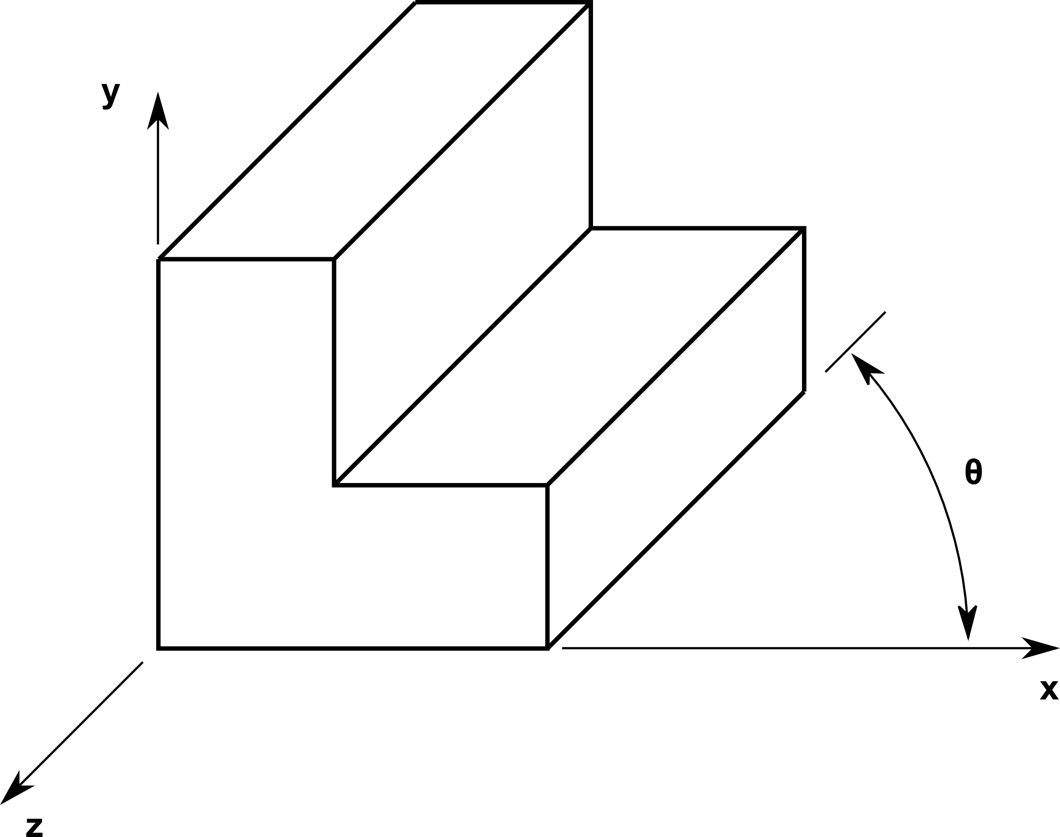 how to draw a sankey diagram scale 4 bit adder subtractor circuit eng 004 lecture