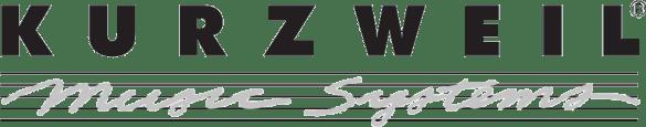 Kurzweil Pianos