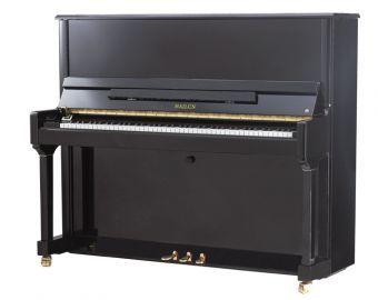 HU-5P Piano
