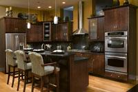 Haas Cabinet Dealer Installer