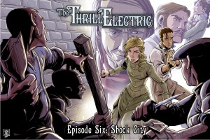http://www.thethrillelectric.com/episode6.html