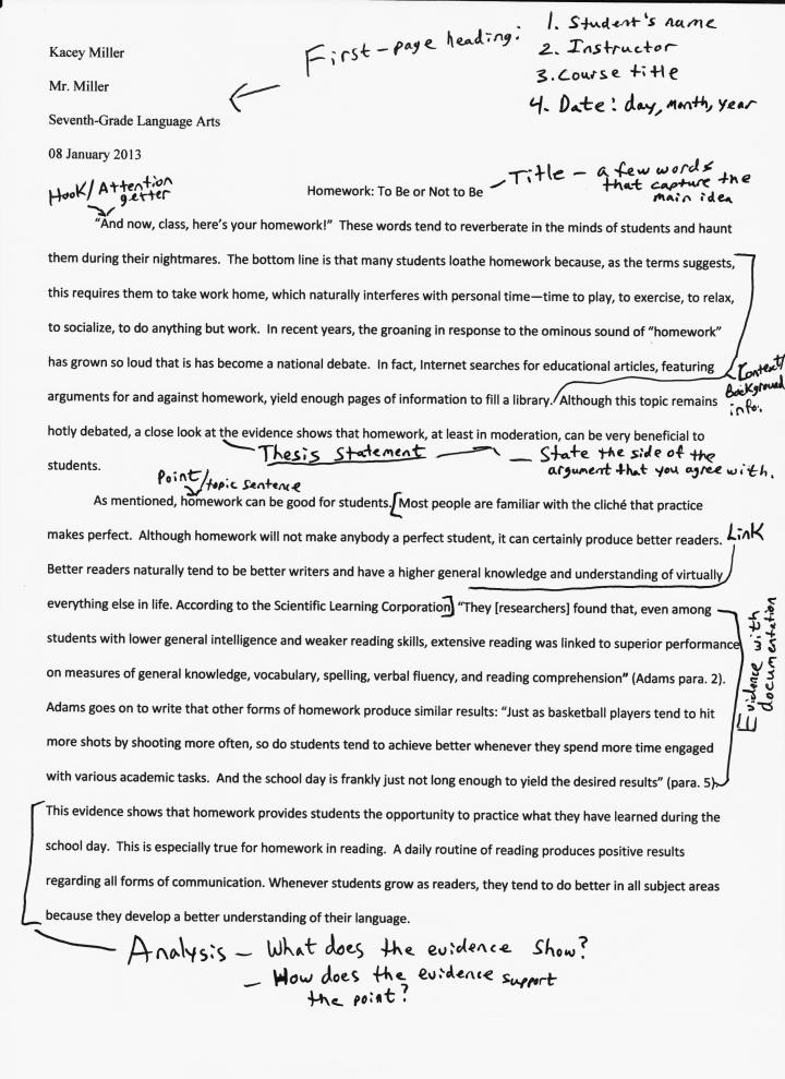 visual argument essay examples cover letter analysis essay format  causal argument essay examples njhs example national junior causal argument essay examples inductive essay examples
