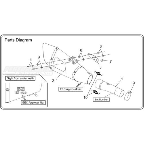 8n Steering Diagram Fuel Delivery Diagram Wiring Diagram