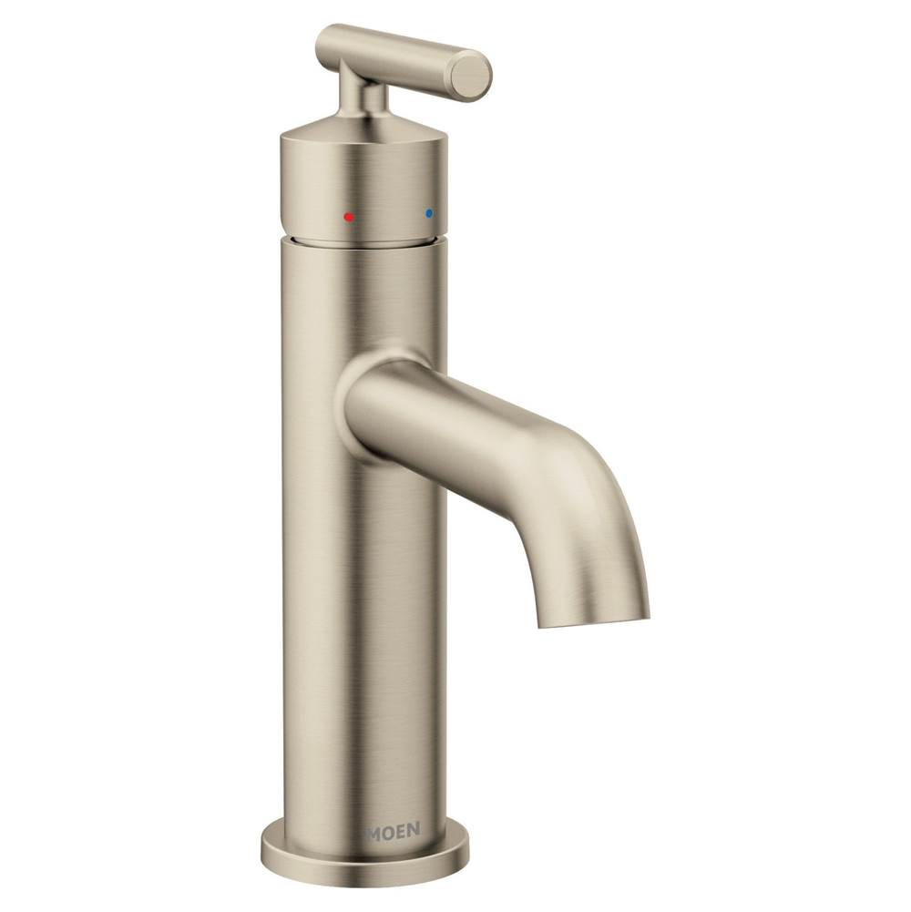 moen faucets bathroom sink faucets