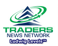 Traders News Network
