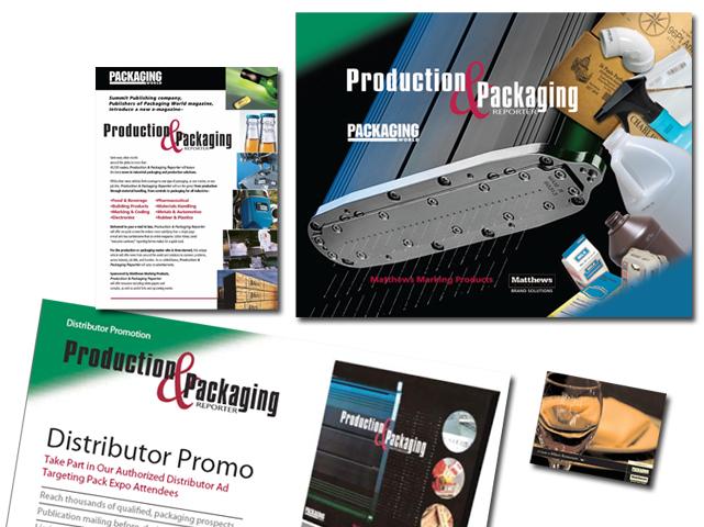 PPR digital magazine