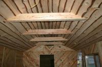 Woodwork Cabin Ceiling Ideas PDF Plans