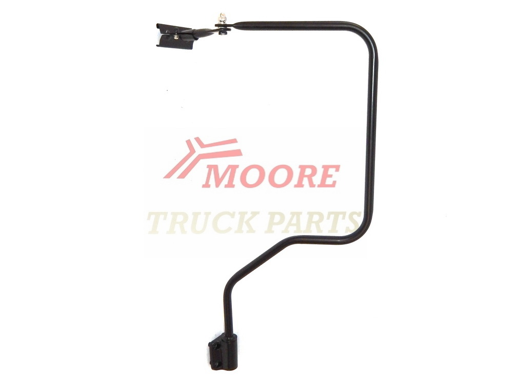 ISUZU N SERIES 1994-7/05 Right = Left Mirror Arm P/N: IS83