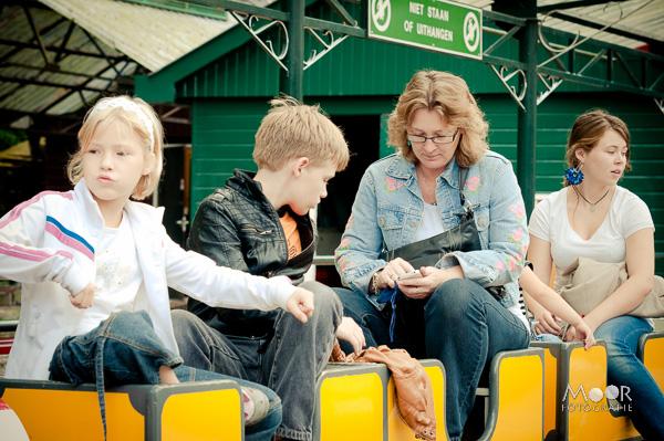 7 Tips voor de perfecte familiefoto