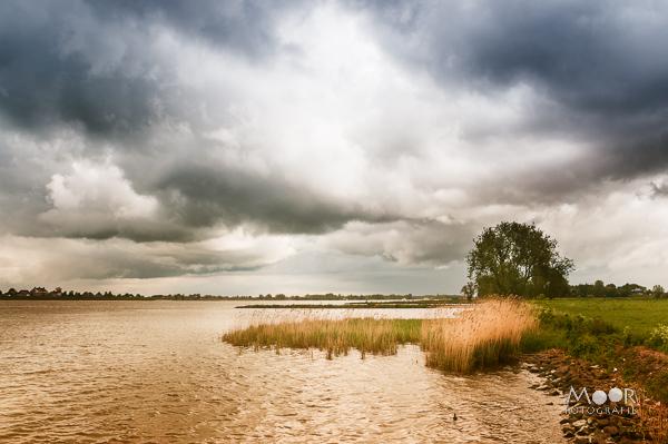 Onmisbare Eigenschappen voor Landschapsfotografie