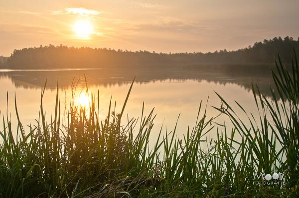 5 Tips voor de betere Landschapsfoto