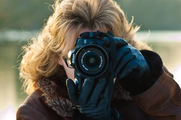 Tips Technieken Unieke Foto