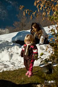 Winter Winterfotografie Tips Betere Foto