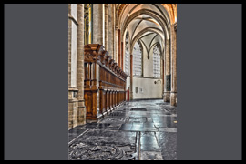 Resultaten Els van der Lichte Workshop HDR fotografie