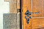 Workshop HDR Fotografie Grote Kerk Breda