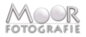 Moor Fotografie