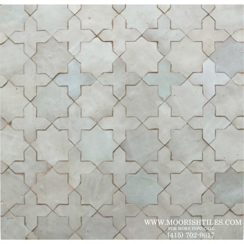 decorative tiles for kitchen backsplash white moroccan bathroom wall tile